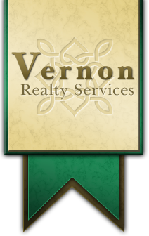 Vernon Realty - Realty Services